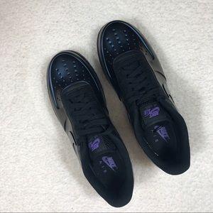 Nike Air Force 1 Foamposite Pro Cup Men's Shoes